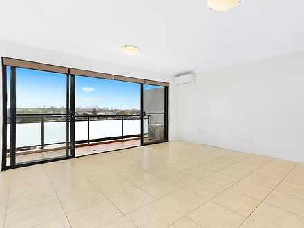 48/198 Marrickville Road, Marrickville 2204, NSW Apartment Photo