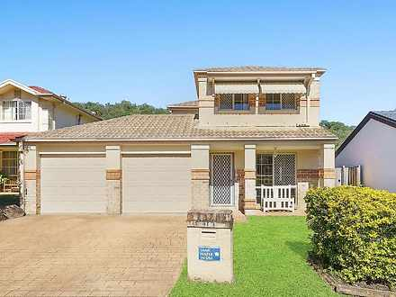 10 Maddison Place, The Gap 4061, QLD House Photo