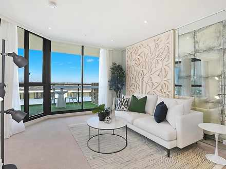 1012C/5 Pope Street, Ryde 2112, NSW Apartment Photo
