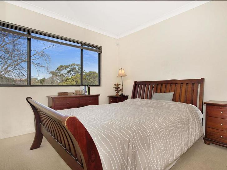 4/20A Essex Street, Epping 2121, NSW Apartment Photo