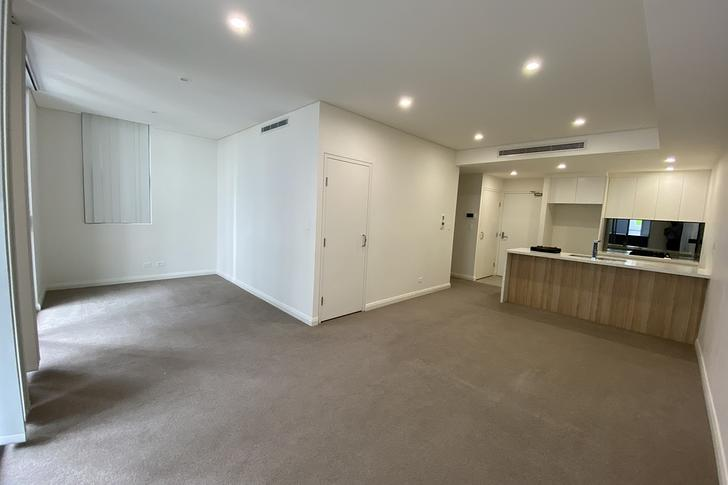 A208/17 - 23 Merriwa Street, Gordon 2072, NSW Apartment Photo