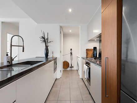502/108 Bay Street, Port Melbourne 3207, VIC Apartment Photo