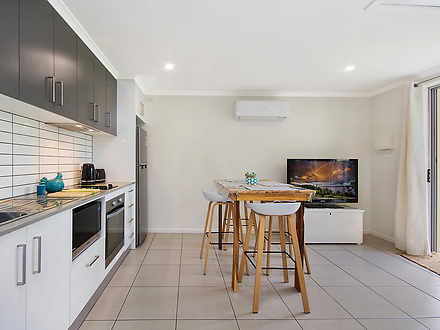 14A Gardak Street, Maroochydore 4558, QLD Unit Photo