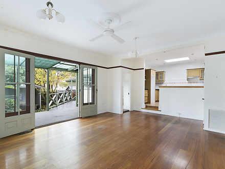 34 High Street, Balmain 2041, NSW House Photo