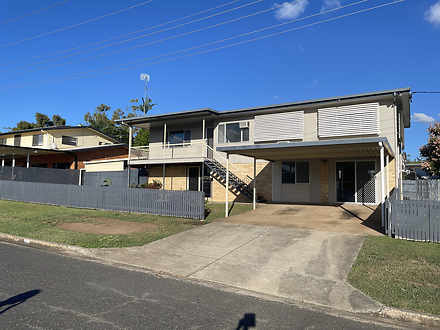 2 Standish Street, Norman Gardens 4701, QLD House Photo