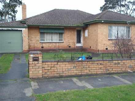 19 Oswald Street, Dandenong 3175, VIC House Photo