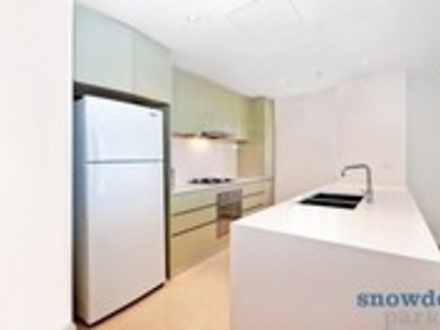 913F/5 Pope Street, Ryde 2112, NSW Apartment Photo