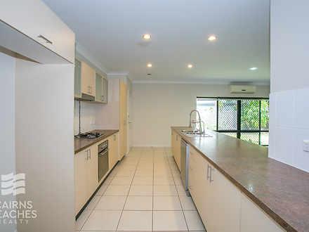14 Edge Close, Kewarra Beach 4879, QLD House Photo