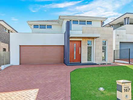 167 Meurants Lane, Glenwood 2768, NSW House Photo