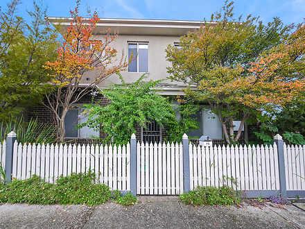 44 Alice Street, Coburg 3058, VIC Townhouse Photo