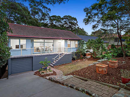 10 Garden Grove Parade, Adamstown Heights 2289, NSW House Photo