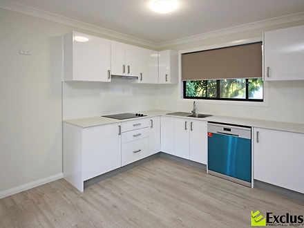 G FLAT-689 Pennant Hills Road, Carlingford 2118, NSW Apartment Photo