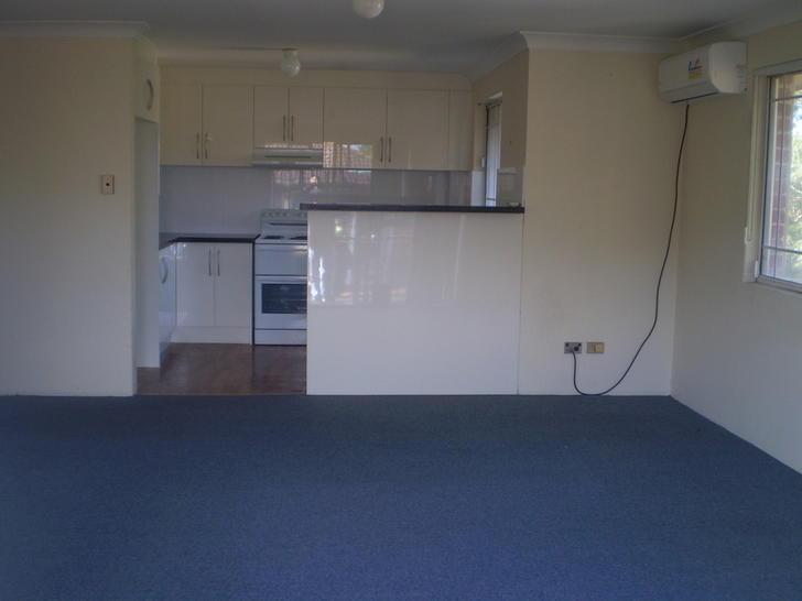 11/54-60 Hassall Street, Westmead 2145, NSW Unit Photo