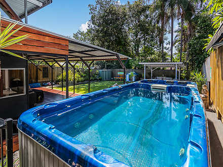 BENTHAM 17, Mount Gravatt 4122, QLD House Photo