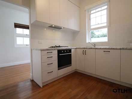 1/68 Riversdale Road, Hawthorn 3122, VIC Apartment Photo