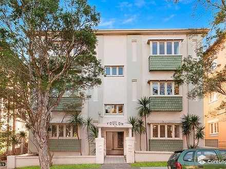 5/29 Beach Road, Bondi Beach 2026, NSW Apartment Photo