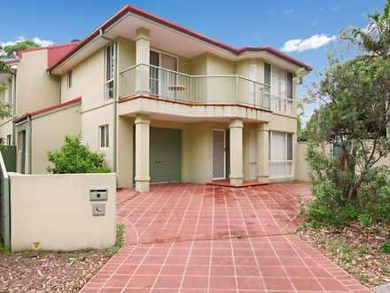 2/2 Jasmine Close, Canton Beach 2263, NSW House Photo