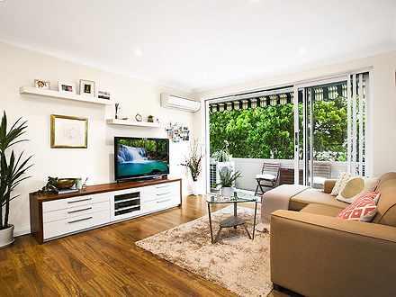 5/16 Rangers Road, Cremorne 2090, NSW Apartment Photo