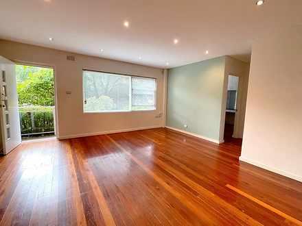 1/22 Bando Road, Cronulla 2230, NSW Apartment Photo