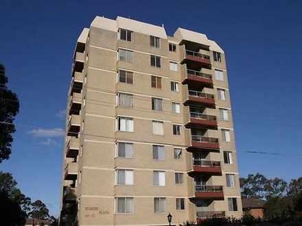 35B/168 Willarong Road, Caringbah 2229, NSW Apartment Photo