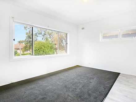 5/61A Wills Road, Cronulla 2230, NSW Apartment Photo