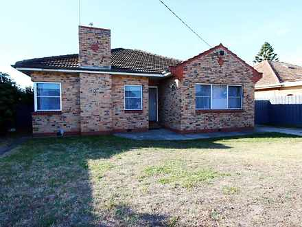 31 Townsend Road, Whittington 3219, VIC House Photo