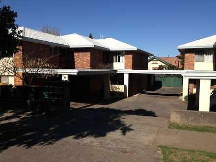 9/124 Brisbane Street, Tamworth 2340, NSW Unit Photo