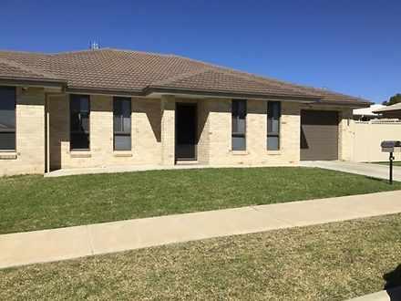 4B Appaloosa Place, Tamworth 2340, NSW House Photo