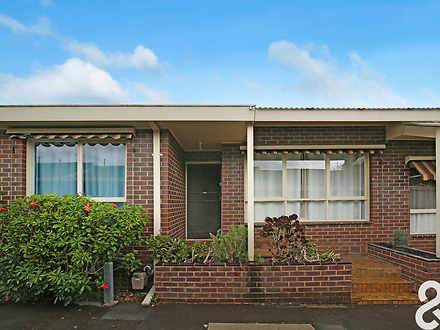 3/2 Griffiths Street, Reservoir 3073, VIC Unit Photo