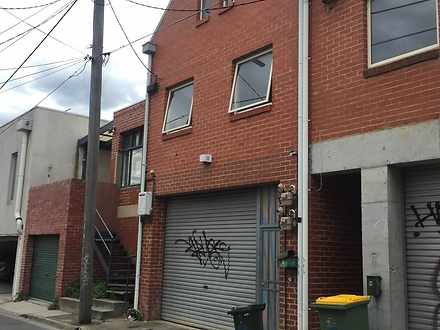7 Eastment Street, Northcote 3070, VIC Apartment Photo
