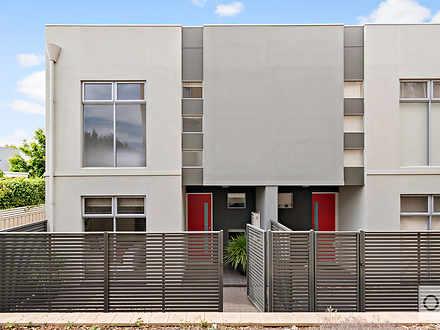 1/3 Cleland Avenue, Unley 5061, SA Townhouse Photo