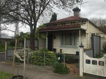 46 Gladstone Avenue, Northcote 3070, VIC House Photo