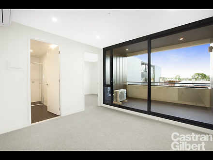 304/12 Albert Road, Hawthorn East 3123, VIC Apartment Photo