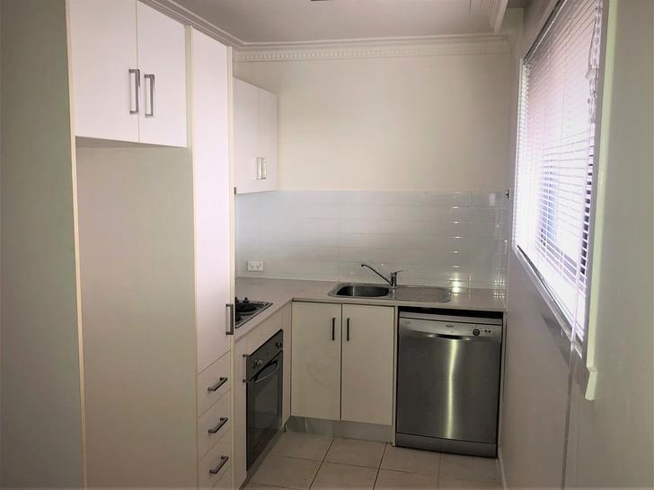 10/193 Union Street, Brunswick West 3055, VIC Apartment Photo