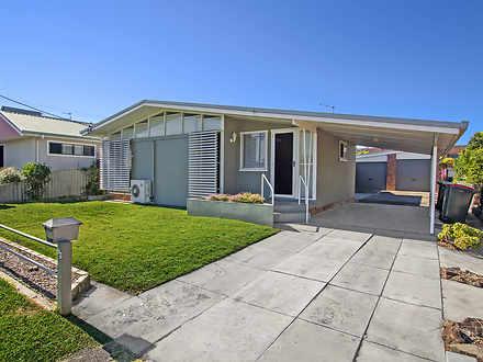83 Martin Street, Ballina 2478, NSW House Photo