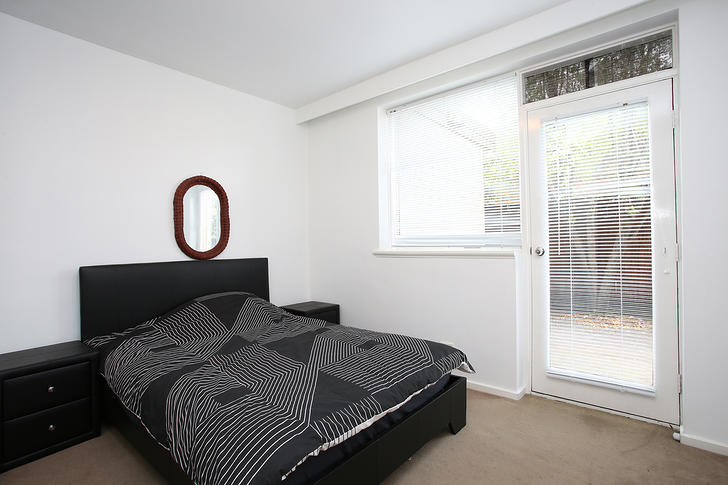 3/49 Wilson Street, Cheltenham 3192, VIC Apartment Photo
