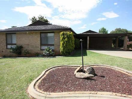 87 Leavenworth Drive, Mount Austin 2650, NSW House Photo