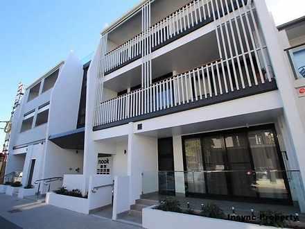 101/29 Throsby Street, Wickham 2293, NSW Apartment Photo