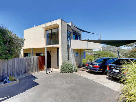 7/13-19 Purcell Court, Werribee 3030, VIC Townhouse Photo
