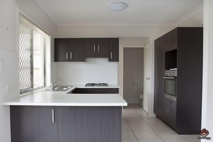 ID:3895066/9 White Ibis Drive, Griffin 4503, QLD Townhouse Photo