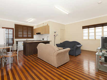 1/31 Fisher Street, East Brisbane 4169, QLD Unit Photo