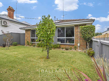 207 Brougham Street, Soldiers Hill 3350, VIC House Photo