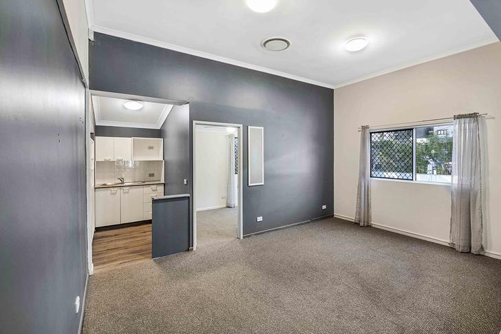 105 Main Street, Kangaroo Point 4169, QLD Unit Photo