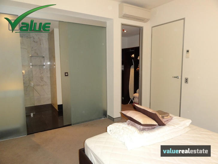 32/22 St Georges Terrace, Perth 6000, WA Apartment Photo
