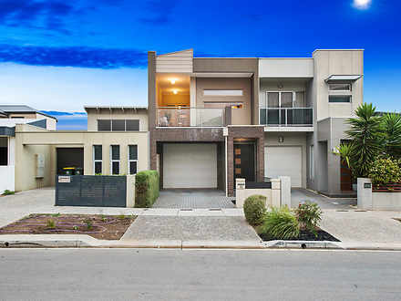 15 Light Terrace, Lightsview 5085, SA Townhouse Photo