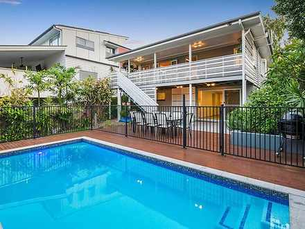 42 Bovelles Street, Camp Hill 4152, QLD House Photo