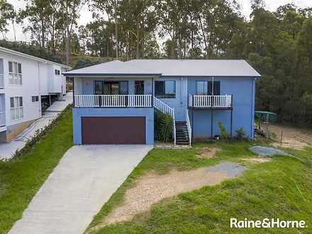 79 Bluetail Crescent, Upper Coomera 4209, QLD House Photo