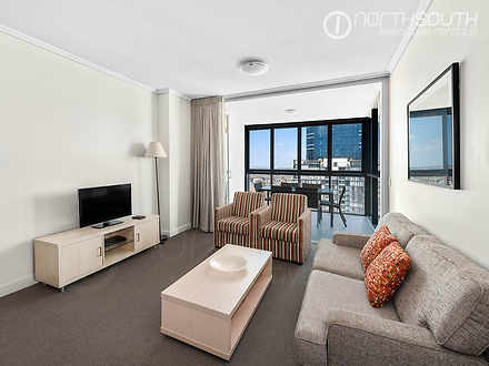 4308/128 Charlotte Street, Brisbane City 4000, QLD Apartment Photo