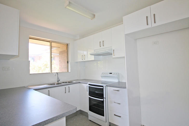 4/38 Harris Street, Harris Park 2150, NSW Apartment Photo