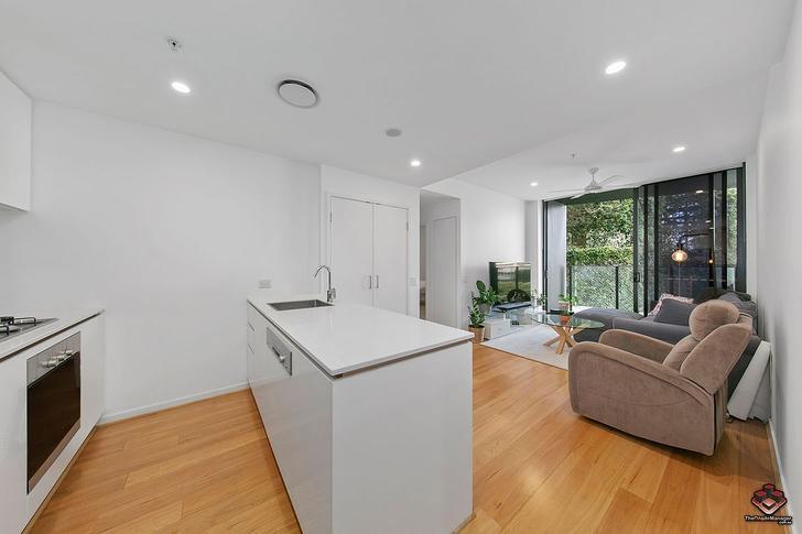 ID:21073797/1033 Ann Street, Newstead 4006, QLD Apartment Photo